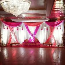indian wedding decorations for home creative indian wedding decor ideas 2create designs maharani