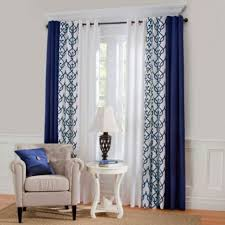 Bed Bath And Beyond Drapes Bed Bath And Beyond Kitchen Curtains Kenangorgun Com