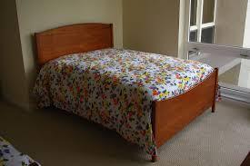 shaker style cherry bedroom furniture rugged cross fine art