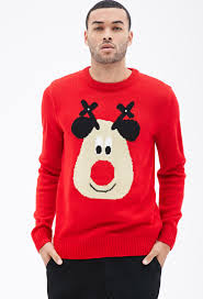 va va vogue uglychristmas sweaters because you still have time