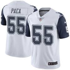 ugg sale jersey stephen paea jersey nike nfl shop buy jerseys for authentic