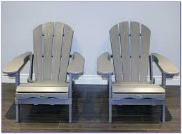 Cedar Adirondack Chair Plans Wooden Adirondack Chairs Plans Free Chairs Home Decorating