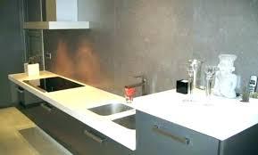 evier retro cuisine evier retro cuisine evier de cuisine en granite blanc quartz plans
