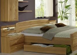 erle schlafzimmer schlafzimmer komplett lausanne erle 180x200cm 6 türig möbilia de