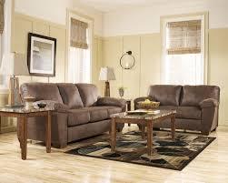Livingroom Pc Sofas U0026 Loveseats B U0026b Furniture