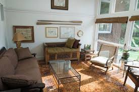 Average Cost Of A Sunroom Addition The Average Cost Of A Sunroom Addition Sapling Com