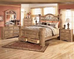 complete bedroom sets on sale discontinued ashley furniture bedroom sets bedroom furniture sets