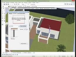 haus architektur software concadus impressionen vom 3d cad architekt dem innovativen cad