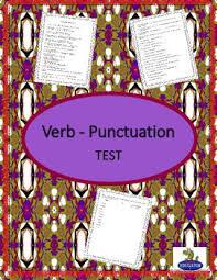 the 25 best intransitive verb ideas on pinterest irish to