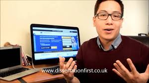 Dissertation Help Best Dissertation Help Dissertation Writing Services Uk