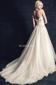 tissu robe de mariã e concevoir une ligne tulle tissu robe de mariée sur vente uk