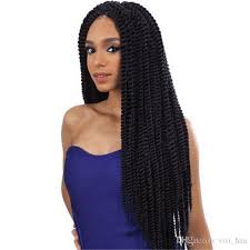 crochet hair wigs for sale crochet braids braiding hair black curly fashion wig hair dreadlock