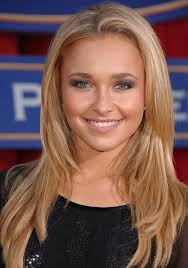Juliette Barnes Makeup Index Of Photo Beauty E Before After Without Makeup