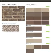33 best brick images on pinterest bricks brick colors and