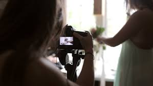wedding videographer 3 reasons to hire a professional videographer for your wedding