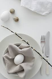 Simple Table Decorations For Easter by Best 25 Easter Table Decorations Ideas On Pinterest Easter
