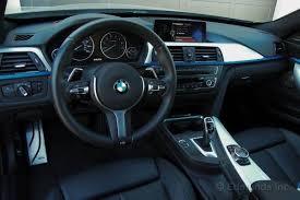 2013 Bmw 328i Interior 2014 Bmw 328i Xdrive Gran Turismo Long Term Road Test Interior
