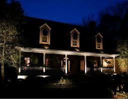Professional Landscape Lighting Aqua Pro Landscape Lighting