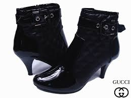 gucci womens boots uk gucci boots gucci womens boots gucci womens boots