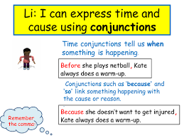 fronted adverbials of time by hazelcps teaching resources tes