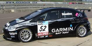 honda civic 2000 modified file btcc honda civic gordon shedden jpg wikimedia commons