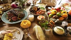 thanksgiving dinner alternatives to turkey cbs pittsburgh