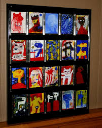 aceo cards for sale 82 best aceo displaying and showcasing images on card