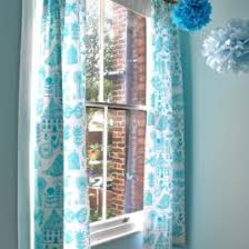 Kohls Drapes Curtains Awesome Kohls Bedroom Curtains Pictures Home Design Ideas