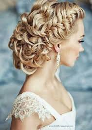 celtic wedding hairstyles traditional celtic weddings and modern must haves warpaint