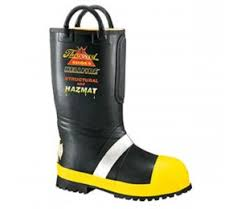 s insulated boots size 9 search results for s rubber insulated structural bunker