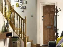 paint colors hallways home interior design lentine marine 67499