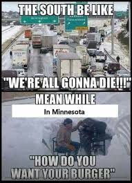 Funny Weather Memes - 80 best funny weather memes images on pinterest funny stuff funny