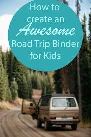 25 beautiful road trip movie ideas car travel car