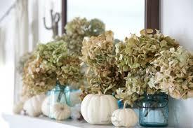 autumn decor homegoods fall decorating