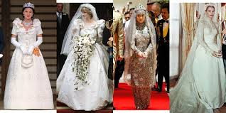 royal wedding dresses 30 most jaw dropping royal wedding gowns best royal wedding dresses