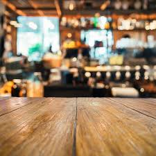 Bar Counter Top Bar Counter Pictures Images And Stock Photos Istock