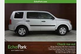 honda pilot 2010 for sale by owner used honda pilot for sale in colorado springs co edmunds