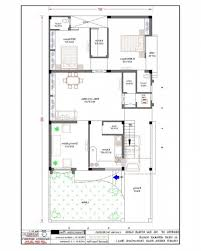 Traditional Floor Plan Plan Elegant And Affordable Living Made Possible By Ranch Floor