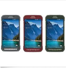 best ebay deals black friday best ebay black friday 2016 deals on android phones yes android