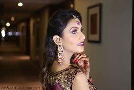 bridal makeup artist websites who is the best bridal makeup artist in east delhi quora
