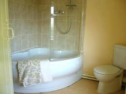 bathroom tub shower tile ideas corner bathtub tile ideas bathroom tub shower ideas wondrous corner