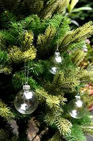 compare price to small clear glass ornaments aniweblog org