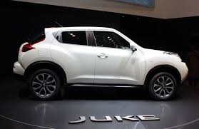 suv nissan 2011 nissan juke mini suv review with pictures auto car