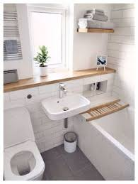 new bathrooms ideas 5 tips on buying the best bathroom suites sink units sinks and