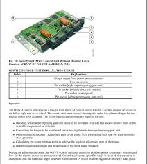 2007 isuzu kb p190 d wiring diagrams for 1999 ford f150 solution