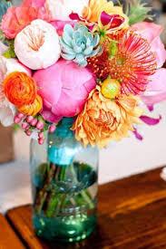 peonies bouquet peony wedding bouquets centerpieces mywedding