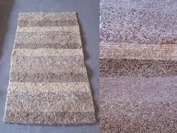 tapis chambre pas cher tapis de chambre pas cher tapis tapis antidparant pour salon cham