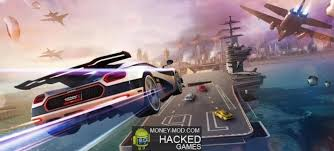 mod game asphalt 8 cho ios hacked asphalt 8 airborne mod hacked games for android and ios