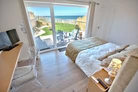 hotel normandie dans la chambre chambre d hote normandie bord de mer vacances hotel landemer b