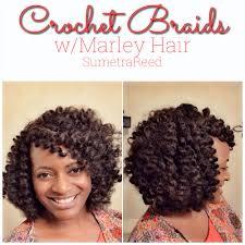crochet braids houston crochet braids in dallas creatys for